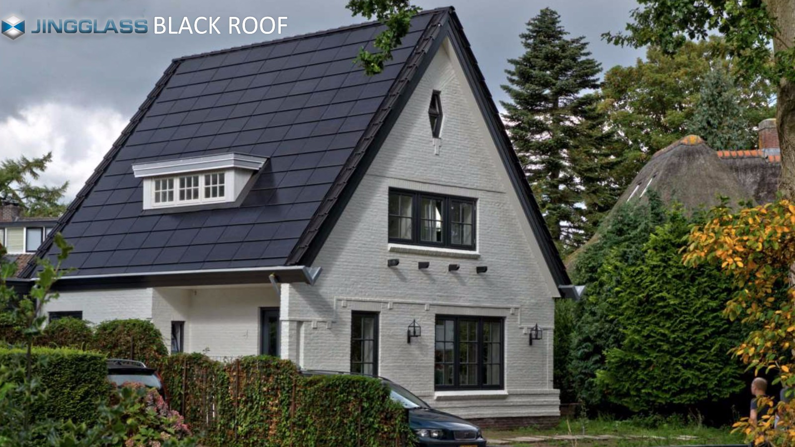 Block-Glass-Roof-of-JINGGLASS.jpg
