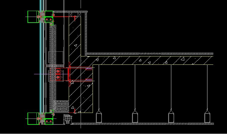 Installation section.png